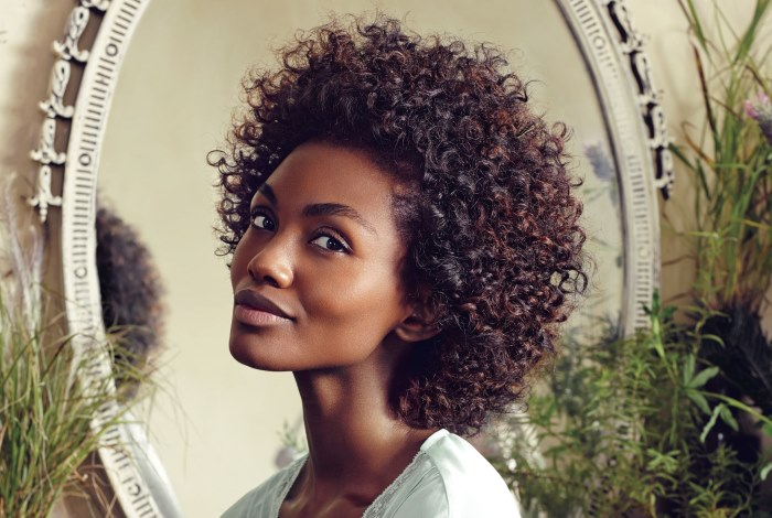 NIEUW: Be Curly Co-wash en Be Curly Intensive Detangling Masque